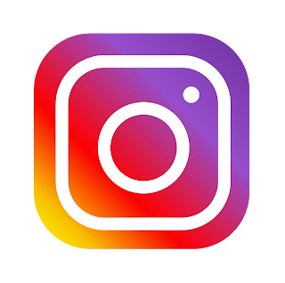 Cara Menghapus Tag Foto di Instagram