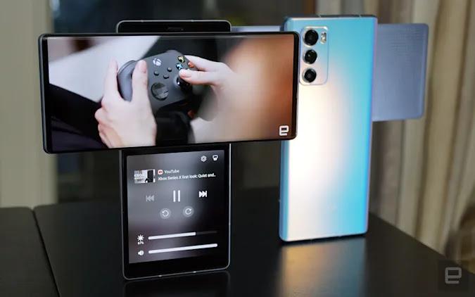 lg-resmi-menghentikan-manufaktur-ponsel