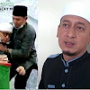 DIVONIS hidup tinggal 3,5 tahun, Penyakit Serius ustadz Zacky Mirza ternyata keturunan dari keluarganya. Ya Allah Angkat Penyakit Beliau Semoga Beliau Cepat Sembuh Aminnn