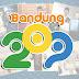 Hari Jadi ke-207 Kota Bandung, Kang Emil Ajak Semua Pihak Evaluasi Diri