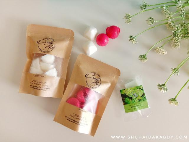 Candle Nuts By Nadia Dah Ada Website