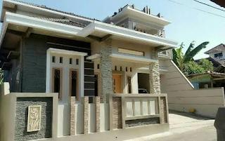 Kemudahan Eksplorasi Desain Rumah Lewat Jasa Desain Rumah