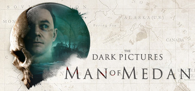 the-dark-pictures-anthology-man-of-medan-pc-cover