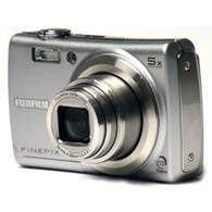 Fujifilm F100fd FinePix Camera Firmware Full Driversをダウンロード
