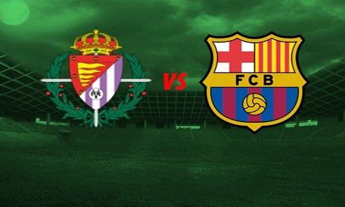 مشاهدة مباراة برشلونة وبلد الوليد بث مباشر 11-7-2020 الدوري الاسباني