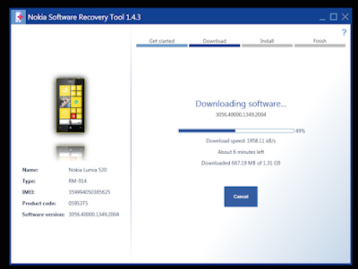 Nokia-Software-Recovery-Tool-For-Lumia