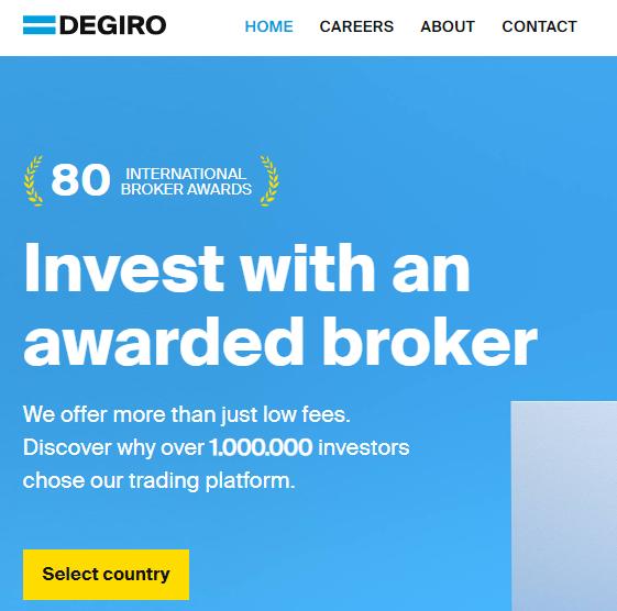 penny stocks broker with no minimum deposit bonus