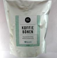 https://www.bijlonwinkel.nl/a-45683202/koffie/koffiebonen/