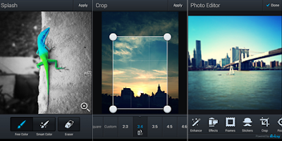 download aplikasi edit foto terbaik android - photo editor by aviary