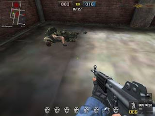 Link Download File Cheats Point Blank 14 November 2019
