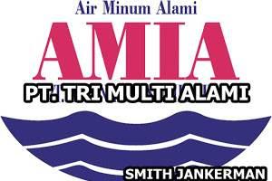 Lowongan Kerja Pekanbaru : PT. Tri Multi Alami (AMIA) Agustus 2017