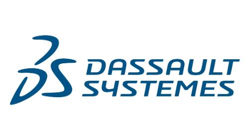 Dassault Aviation Hiring Freshers For User Success Engineer Position