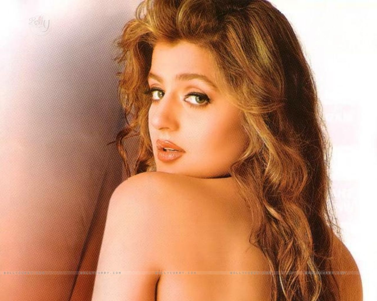 Amisha Patel Hot Pics  Amisha Patel-4297