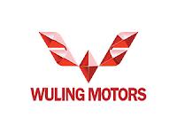 Loker Sales Consultant di Yogyakarta - PT Automobil Jaya Mandiri (Wuling Motor)