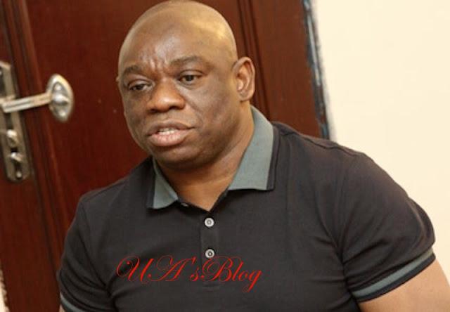 What My Mother Told MKO Abiola About Babangida - Kola Abiola Opens Up