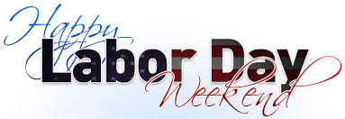 Happy Labor Day Weekend Wallpapers