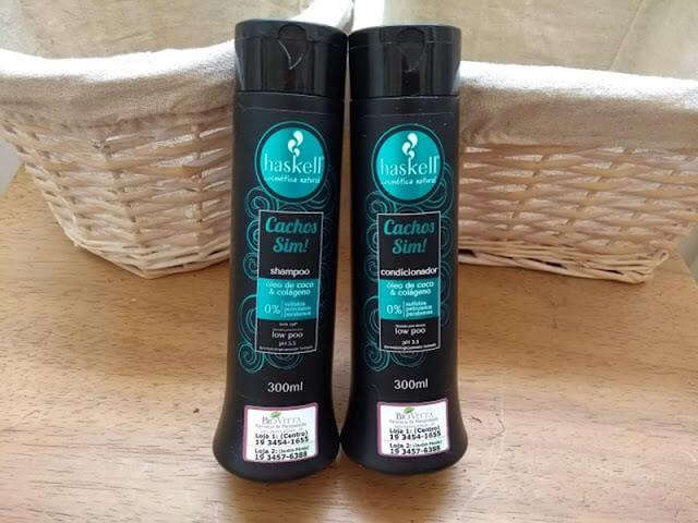 shampoo-e-condicionador-cachos-sim-haskell