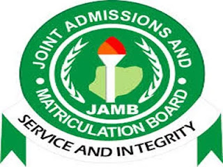 JAMB Warns Candidates Not To Change To Schools That Have Already Done Their Post-UTME