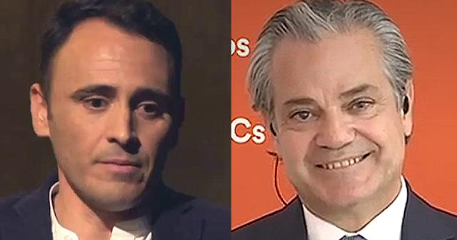 Sotomayor y De Quinto