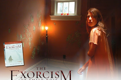 "Emily Rose Kisah Nyata di Balik Film ""The Exorcism Of Emily Rose"""