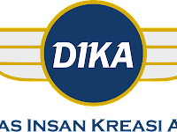 Lowongan Kerja di PT Dinamas Insan Kreasi Andalan (Kerjasama Dengan BCA) - Semarang (Marketing & SPG)