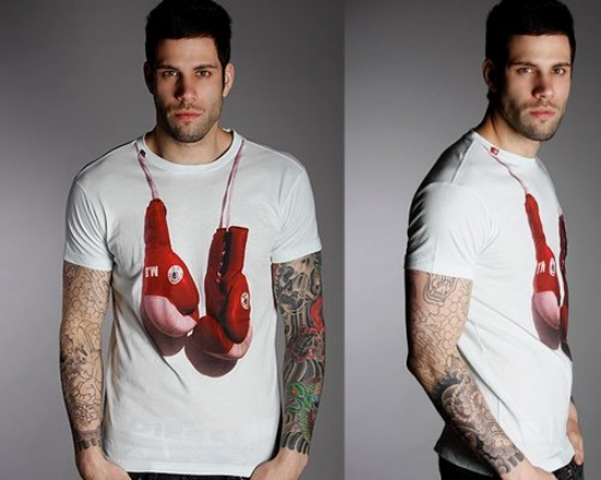 cool tshirt design ideas 1000 images about tshirts on pinterest - Cool Tshirt Designs Ideas