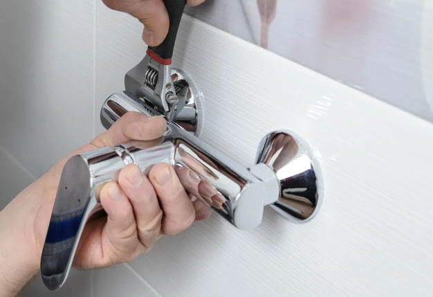 Why Do You Need to Hire Experienced Plumbers in Framingham, MA