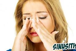 7 Cara Mencegah Sinusitis Agar Tidak Kambuh Lagi