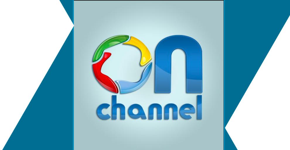 ON Channel Menyiarkan Piala Menpora 2021