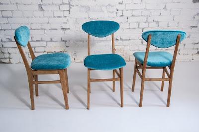 curso de tapicería de sillas