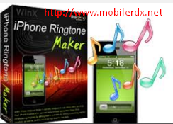 Ringtone Maker For Iphone Free Download Full For Mac And Windows