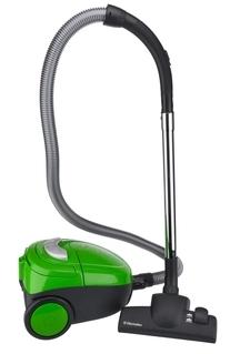 harga vacuum cleaner Electrolux gambar1