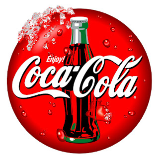 Job at Manager at Coca-Cola Kwanza Limited, Sales & Marketing Training Manager