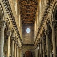 https://www.ceramicwalldecor.com/p/church-columnar-italy-viterbo-stone.html