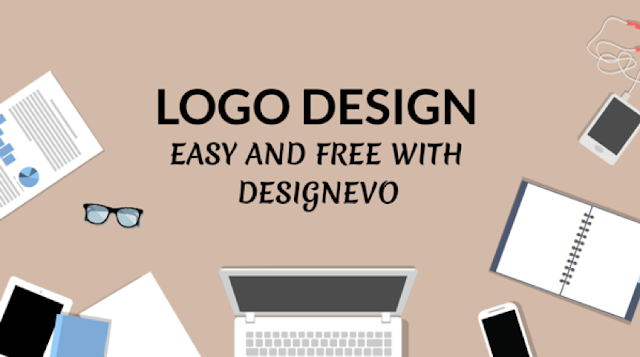 design-professional-free-logo-designevo