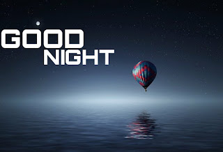 Good Night Images in hd