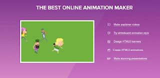 أفضل 3 مواقع لإنشاء بانرات أو لافتات إعلانية في ثواني