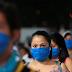 Observatorio registra 2.721 muertes sospechosas de COVID-19 en Nicaragua