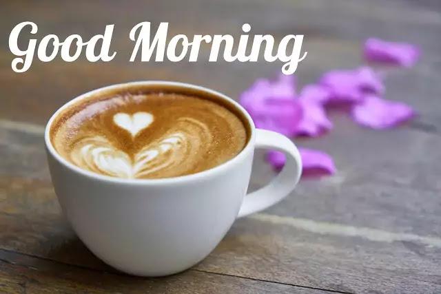good morning new photos