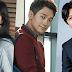 Lee Sun Bin Dalam Tahap Diskusi Bergabung dengan Rain dan Lee Dong Gun di Drama Sketch