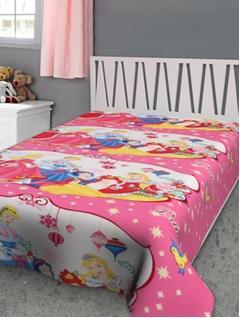 Beautiful Bedding Arrangements for winters