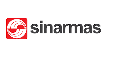 Rekrutmen PT SMART Tbk (Sinarmas Agribusiness & Food) Jakarta Februari 2021
