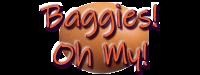 Baggies! Oh My!