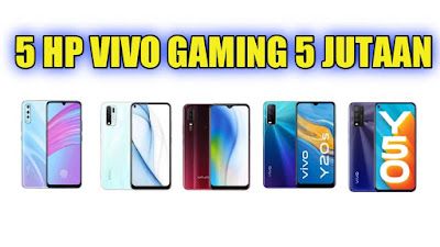 hp vivo gaming 2 jutaan