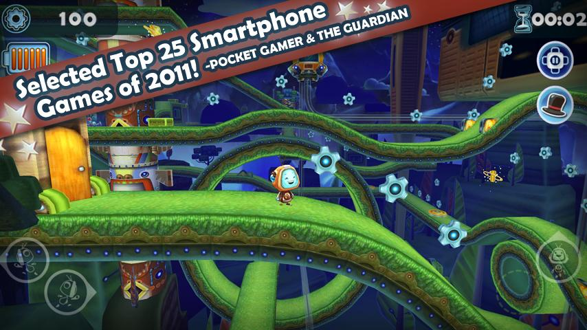download game qvga armv6 apk