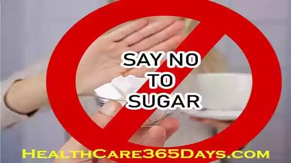 reduce-sugar-intake
