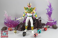Lightning Collection Lord Drakkon 49