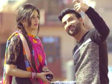 Yaar Berozgaar Lyrics - Preet Harpal | Punjabi Song