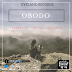 Music: JackTeTe - Obodo Ft. 9iceKay and Phyno