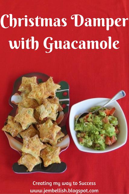 Good Foods Guacamole Target